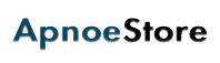 ApnoeStore